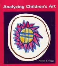 Analyzing Children's Art