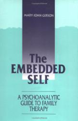 Embedded Self