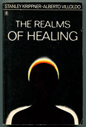 Realms of Healing