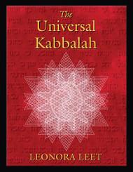 Universal Kabbalah