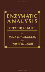 Enzymatic Analysis