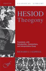 Hesiod's Theogony