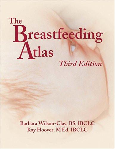 Breastfeeding Atlas