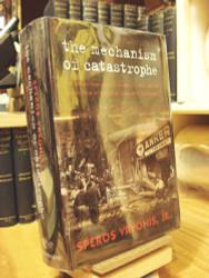 Mechanism Of Catastrophe