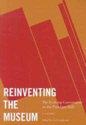 Reinventing The Museum