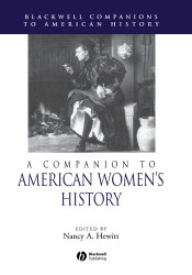 Companion to American Women's History