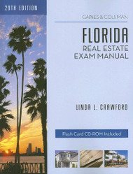 Florida Real Estate Exam Manual