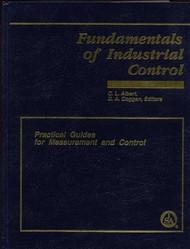Fundamentals of Industrial Control