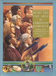 Music and the Arts In Christian Worship