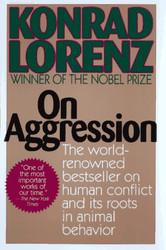 On Aggression