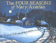 Four Seasons Of Mary Azarian