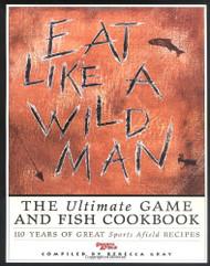 Eat Like A Wildman