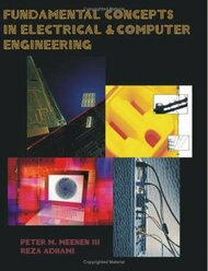 Fundamental Concepts In Electrical and Computer Engineering
