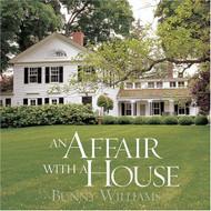 Affair With A House
