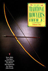 Traditional Bowyer's Bible Volume 1