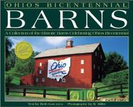 Ohio's Bicentennial Barns