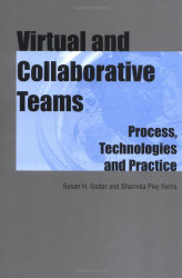 Virtual and Collaborative Teams