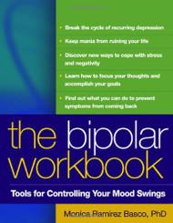Bipolar Workbook