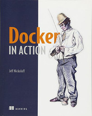 Docker in Action