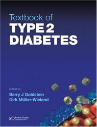 Textbook of Type 2 Diabetes
