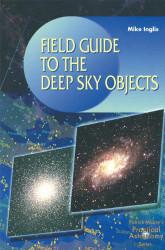 Field Guide to Deep-Sky Objects