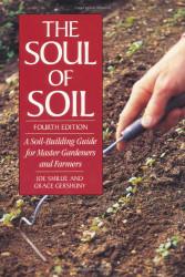 Soul Of Soil
