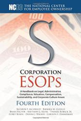 S Corporation ESOPs .