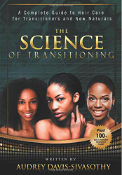 Science of Transitioning