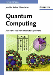 Quantum Computing Revised and Enlarged