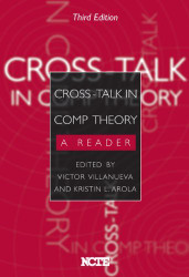 Cross-Talk In Comp Theory