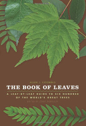 Book of Leaves