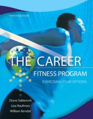 Career Fitness Program