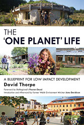 'One Planet' Life