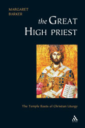 Great High Priest