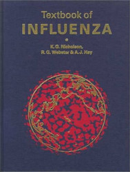 Textbook of Influenza