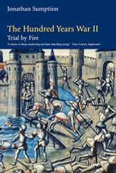Hundred Years War Volume 2