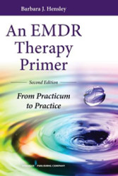 Emdr Therapy Primer