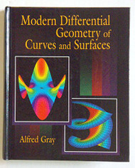 Modern Differential Geometry of Curves and Surfaces