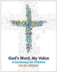 God's Word My Voice