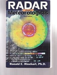 Radar for Meteorologists