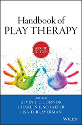 Handbook of Play Therapy Volume 1