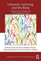 Literacies Learning and the Body