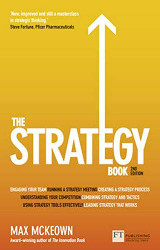 Strategy Book