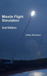 Missile Flight Simulation