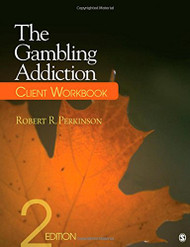 Gambling Addiction Client Workbook
