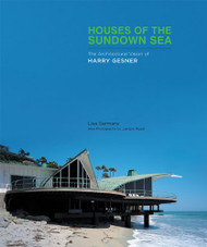 Houses of the Sundown Sea