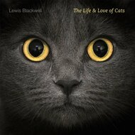 Life and Love of Cats