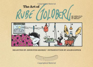 Art of Rube Goldberg