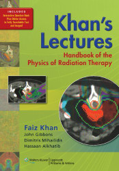 Khan's Lectures