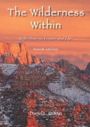 Wilderness Within